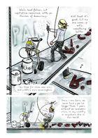 Mokatori : チャプター 1 ページ 6