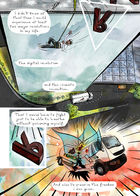 Mokatori : チャプター 1 ページ 7