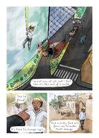 Mokatori : チャプター 1 ページ 8