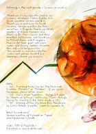 Mokatori : Глава 1 страница 12
