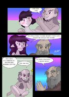 Blaze of Silver  : Capítulo 7 página 9