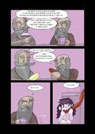 Blaze of Silver  : Capítulo 7 página 25