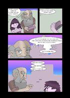 Blaze of Silver  : Capítulo 7 página 39