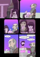 Blaze of Silver  : Capítulo 7 página 46