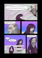 Blaze of Silver  : Chapter 7 page 45