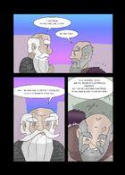 Blaze of Silver  : Capítulo 7 página 42