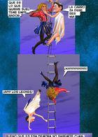 Magic Girl  : Capítulo 21 página 62
