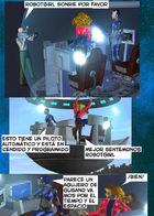 Magic Girl  : Capítulo 21 página 51