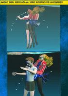 Magic Girl  : Capítulo 21 página 53