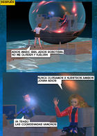 Magic Girl  : Capítulo 21 página 63