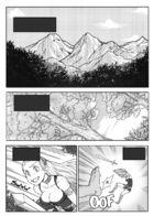 PNJ : Capítulo 1 página 3