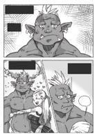 PNJ : Capítulo 1 página 5
