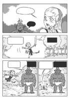 PNJ : Capítulo 1 página 8