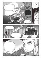 PNJ : Capítulo 1 página 11