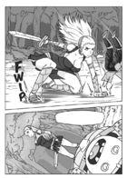 PNJ : Capítulo 1 página 16
