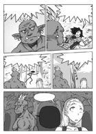 PNJ : Capítulo 1 página 17