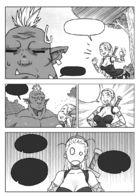 PNJ : Capítulo 1 página 18