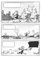 PNJ : Capítulo 1 página 27