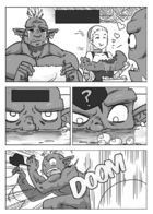 PNJ : Chapter 1 page 31