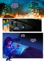 PNJ : Chapitre 1 page 2