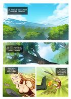PNJ : Chapitre 1 page 3
