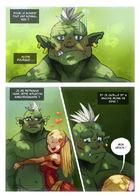 PNJ : Chapitre 1 page 5
