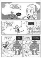 PNJ : Chapitre 1 page 8