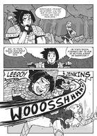 PNJ : Chapitre 1 page 14