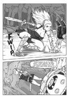 PNJ : Chapitre 1 page 16