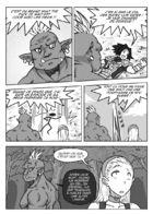 PNJ : Chapitre 1 page 17