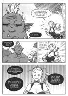 PNJ : Chapitre 1 page 18
