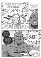 PNJ : Chapitre 1 page 19