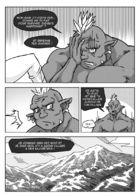 PNJ : Chapitre 1 page 25