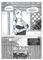 PNJ : Chapitre 1 page 26