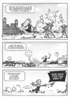PNJ : Chapitre 1 page 27