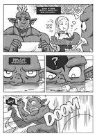 PNJ : Chapitre 1 page 32