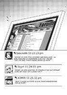 PNJ : Chapitre 1 page 41