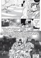 Saint Seiya : Drake Chapter : Chapitre 9 page 20