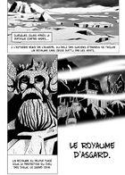 Saint Seiya : Drake Chapter : Chapitre 9 page 1