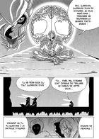 Saint Seiya : Drake Chapter : Chapitre 9 page 4