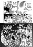 Saint Seiya : Drake Chapter : Chapitre 9 page 13