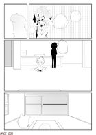 Momo ma jolie mélodie : Capítulo 1 página 8