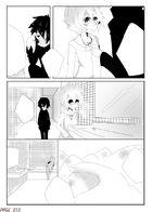 Momo ma jolie mélodie : Capítulo 1 página 12