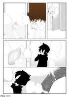 Momo ma jolie mélodie : Capítulo 1 página 14
