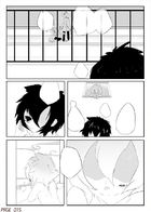 Momo ma jolie mélodie : Capítulo 1 página 15