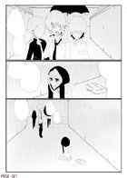 Momo ma jolie mélodie : Capítulo 1 página 21
