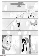 Momo ma jolie mélodie : Capítulo 1 página 23