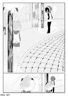 Momo ma jolie mélodie : Capítulo 1 página 24