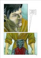 Goliath de Gath : Chapter 1 page 7