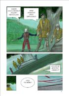 Goliath de Gath : Chapter 1 page 14
